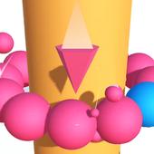 Bubble Pop 3D! icon