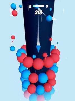 Bubble Pop 3D! screenshot 10
