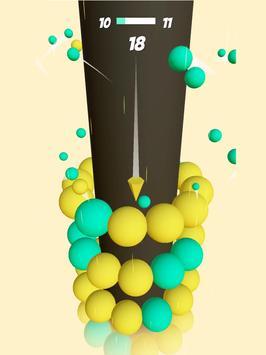 Bubble Pop 3D! screenshot 12