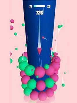 Bubble Pop 3D! screenshot 20