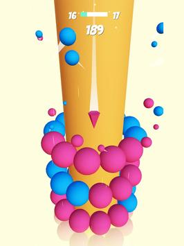 Bubble Pop 3D! screenshot 21