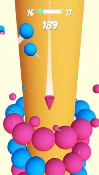 Bubble Pop 3D! screenshot 5