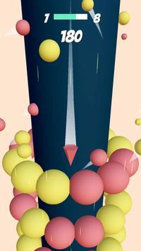Bubble Pop 3D! screenshot 6