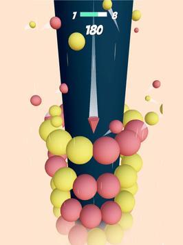 Bubble Pop 3D! screenshot 9