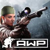 AWP Mode: Elite online 3D FPS