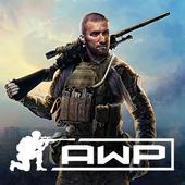 AWP Mode: Hành động bắn tỉa 3D trực tuyến đỉnh cao