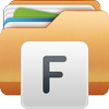 Icona File Manager