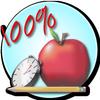 Grados y Registro de Lectura icono