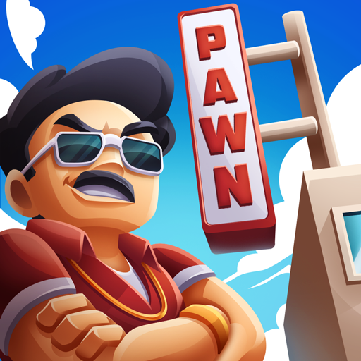 Download Pawn Shop Master For Android