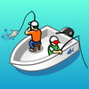 ikon Nautical Life