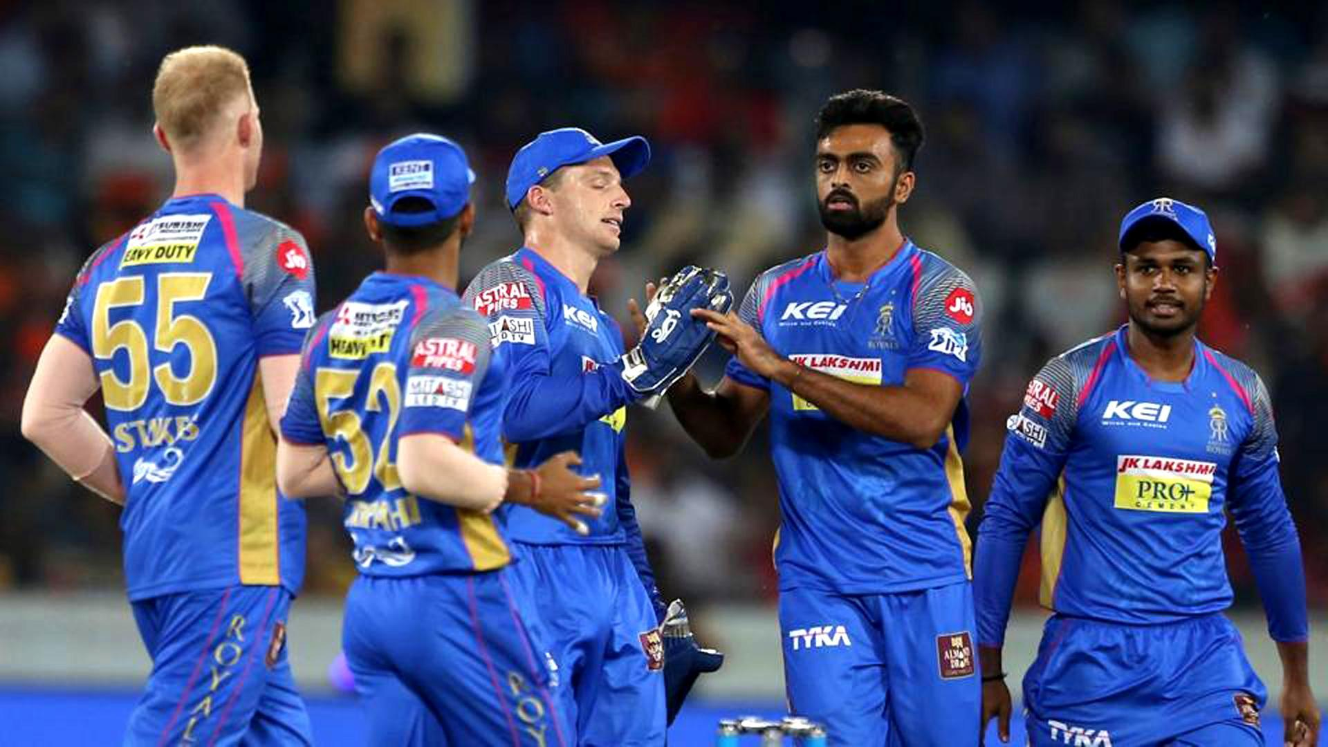 IPL 2019 - Live TV Streaming HD for Android - APK Download