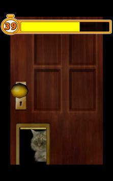 脱出!どこまでドア screenshot 10