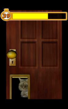 脱出!どこまでドア screenshot 2