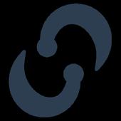Minsider icon