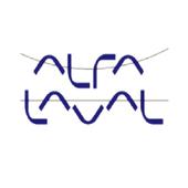 Pump Monitor icon