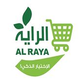 Alraya Merchandiser icon