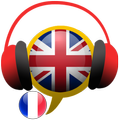 Learn English Conversation :FR