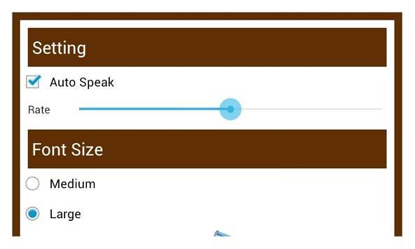 Learn Turkish Conversation :AR screenshot 6