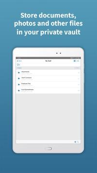 StayPrivate screenshot 6