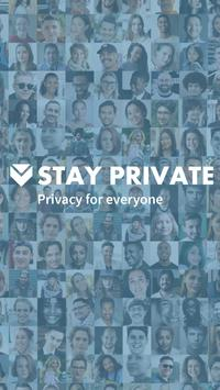 StayPrivate 截圖 11
