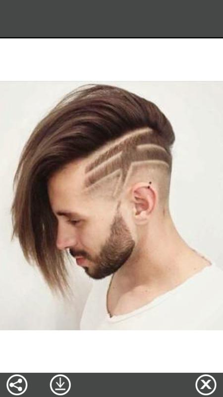 Latest Boys Hair Styles For Android Apk Download