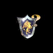 Heroes 3 Complete Викторина (Unreleased) icon
