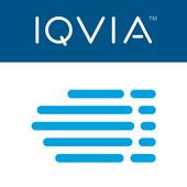 IQVIA Scribe icon