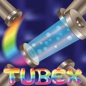 Tubex أيقونة