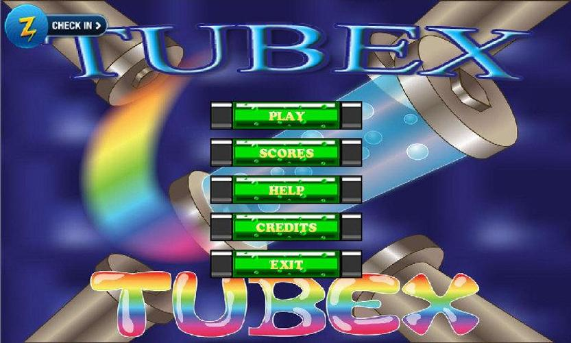 Download Tubex Latest 1 2 Android Apk