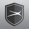 Altec Smart Security System 아이콘