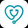 Altibbi Clinic ikon