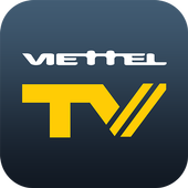 ViettelTV icon