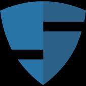 Safewalk Fast Auth icon
