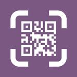 QR Code Reader APK