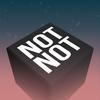 Icona Not Not