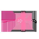 Fly Flamingo Fly APK