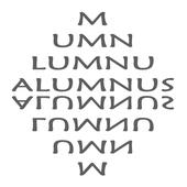MultiCulture Alumnus Metamorphosys Youth icon