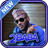 2Baba Best Songs Offline icon