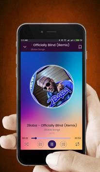 2Baba Best Songs Offline screenshot 4