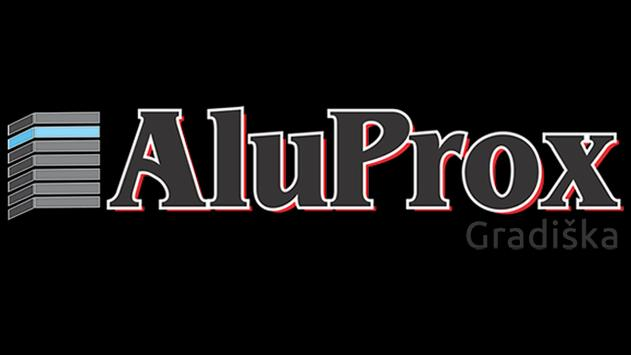 AluProx screenshot 1
