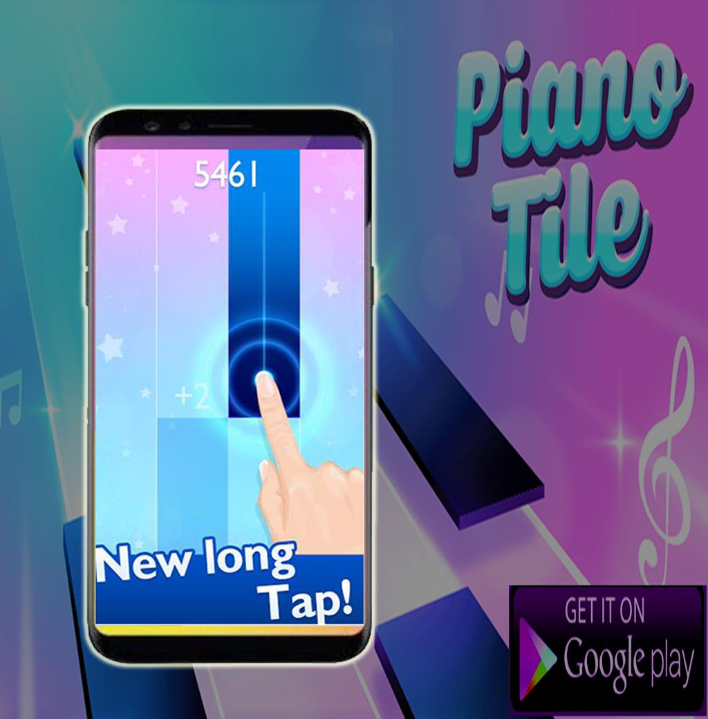 Tones And I Dance Monkey On Piano Tap For Android Apk Download