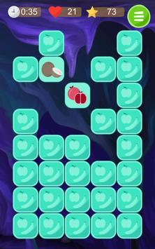 Find Pair. Super Memory Screenshot 9