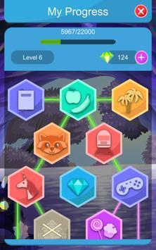 Find Pair. Super Memory Screenshot 20