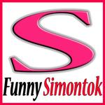Funny Simontok Video APK