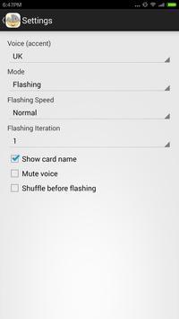 Vol 1 Right Brain Flashcards screenshot 1