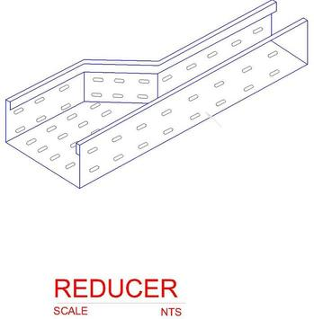 Cable  trays  size calculator &Cable trays details poster