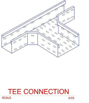 Cable  trays  size calculator &Cable trays details screenshot 1