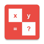 Algebra for Beginners आइकन