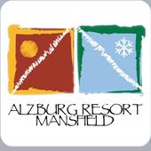 Alzburg Resort icon