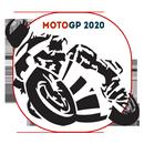 Jadwal MotoGP 2020 APK Android